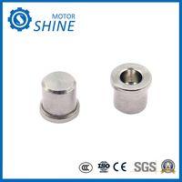 Moderate Price CNC Lathe/ CNC Turning Center/ Tooling Parts CNC Machining Parts thumbnail image