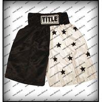 Boxing Short, Boxing Trunk, MMA, MMA Short, Short, Boxing, Boxing Wear, Boxing Top