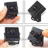 700TVL high sensitive low light camera