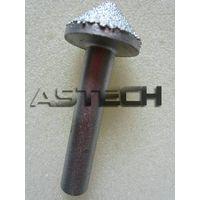 CNC Router Diamond Tools