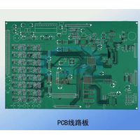 Multilayer FR4 PCB Board