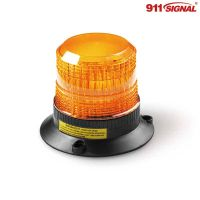 LED Emergency Xenon Beacons For Truck - F105 thumbnail image