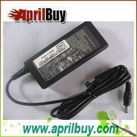 Power Adapter For DELL 19V 3.16A 60W thumbnail image