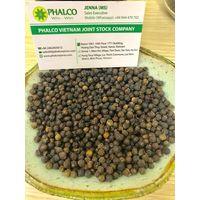 Black Pepper from Phalco Viet Nam JSC