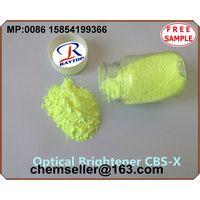 Optical Brightener CBS-X/fluorescent Brightener CBS-X(CBS-351)/brightening Agent CBS-X(CBS-351)