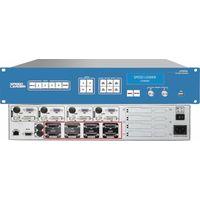 SpeedLeader LVP8000 LED Video Processor thumbnail image