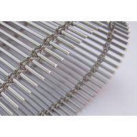 architectural stainless steel wire mesh thumbnail image