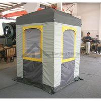 Automatic Kitchen House tent thumbnail image