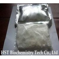 17a-Methyl-1-testosterone Raw Powder