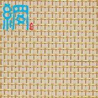 10 mesh brass wire mesh