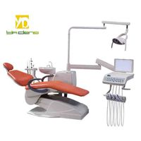 Dental Chair with imported tubes YD - A2