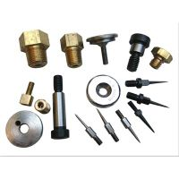 lathe processing ,lathe products, lathe hardware