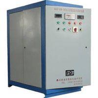 KGDF-6DD series SCR electroplating rectifier thumbnail image