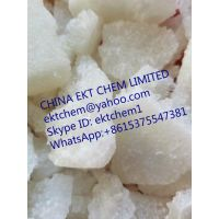 2FDCK 2fdck big white crystal 99%min purity FACTORY SUPPLIER