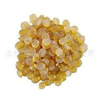 Phenolic resin for tyre industry(Phenolic resin for tyre strengthening ) thumbnail image