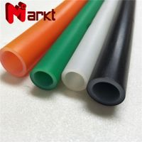 heat pipe supply pex pipe underfloor central heating system pex pipe thumbnail image