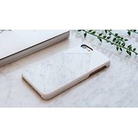 Elegant and Fashion life cell phone case for 7/plus