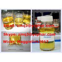 EQ Boldenone Undecylenate 300mg/Ml Equipoise for Fat Burning