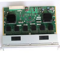 WS-X4548-GB-RJ45 original Used Cisco 4500 10/100/1000 Linecards Cisco Module thumbnail image
