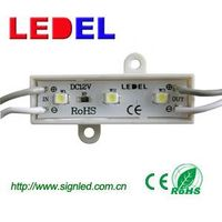 LEDEL led modules(LL-F12T4815W3B)