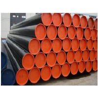 API line steel pipe thumbnail image