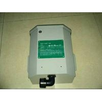 power save for  3-phase  T400