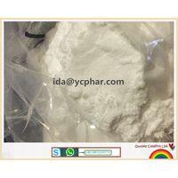 DMAA 1,3-Dimethylpentylamine HCL CAS 13803-74-2
