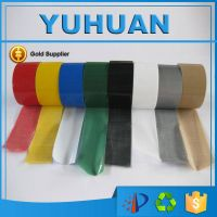 Waterproof Mesh Cloth Duct Tape From Manufacturer