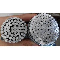 All Aluminum Alloy Conductor(AAAC)