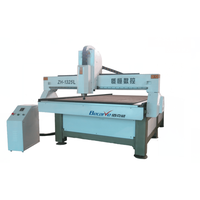 becarve wholesale china cnc router machine for acrylic and forex