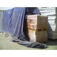 Wire copper & aluminum Scrap for sale at good prices
