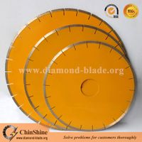 marble saw blade, diamond saw blades for marble