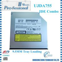 Brand New UJDA755 Internal IDE Combo Drive Laptop Optical Drive