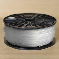 PLA Plastic Filament 1.75mm 3mm for 3D Printer thumbnail image