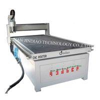cnc marble engraving machine-JD1325A/B