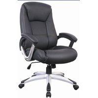 High back swivel executive chairOS-5016