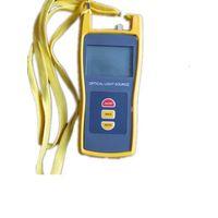 Handheld Fiber Light Source TAM8702