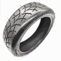 Sale top quality Speedway Leger 8.5 tire online thumbnail image