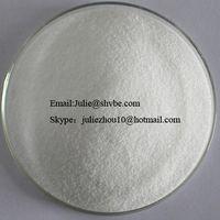 4-(2-Nitrovinyl)indole, CAS NO.49839-99-8