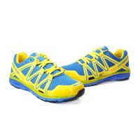 Low price custom mens sports shoes/running shoes/sneakers