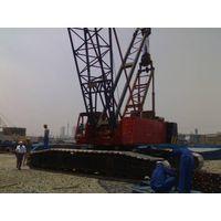 Used Crane SUMITOMO 50T, 100T, 200T thumbnail image