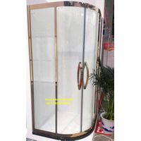shower room,bathroom,shower enclosure,steam shower room,