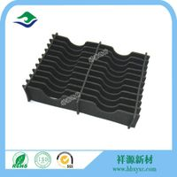 Waterproof Ultrathin IXPE Foam for Electronic Products Lining