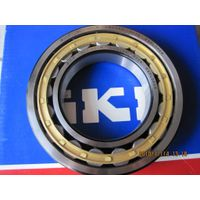 Cylindrical Roller Bearing (High precision) NU2228 thumbnail image