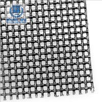 10 mesh 316 marine grade security screen for window thumbnail image