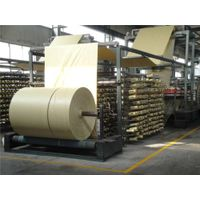 PP woven Fabric for Flexitanks