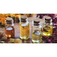 Hair Oil, Argan Oil,Essential Oil,Perfume Oil,Carrier Oil,Base Oil thumbnail image