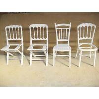 chiavari chair,tiffany chair,Rentail chair.event chair.wooden chair. thumbnail image