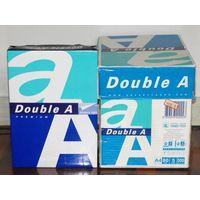 Premium quality White A4 Copy Paper 80gsm 70gsm/75gsm