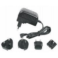 Popphone Car Adapter 5v 1a